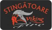 VIKING STINGATOARE
